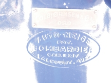 683AC0B8-247C-460D-A52A-D778C1F2BF65